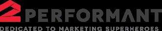 logo-2Performant
