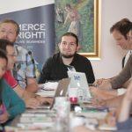Scoala de Vara de E-Commerce GPeC Horia Neagu