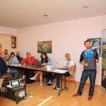 Scoala de Vara de E-Commerce GPeC Valentin Radu speaker