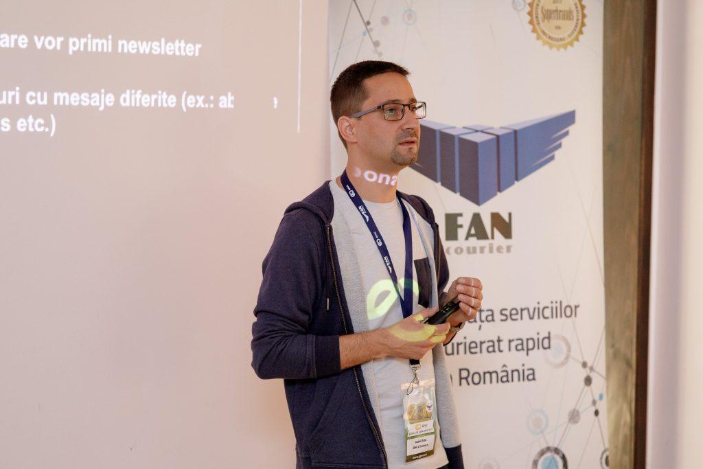 Andrei Radu GPeC - curs Usability