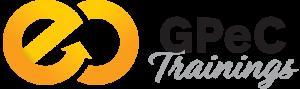 GPeC Trainings 17-18-19 octombrie 2018 Cluj-Napoca
