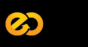 GPeC - cel mai important eveniment de e-commerce si cea mai mare comunitate a magazinelor online