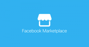 Facebook Is Chasing Fake Products Carrefour Launches The