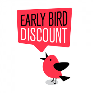 Very Early Bird GPeC SUMMIT 27-28 Mai 2019