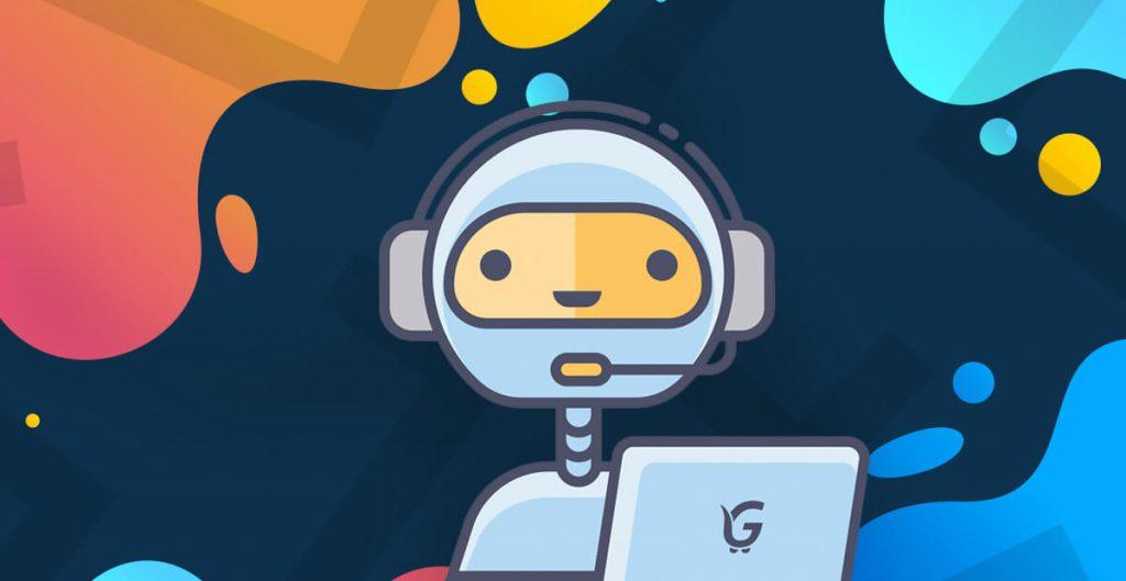 Platforma de e-commerce Gomag lansează Gobot