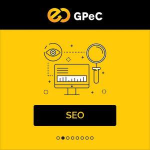 Competitia GPeC 2019