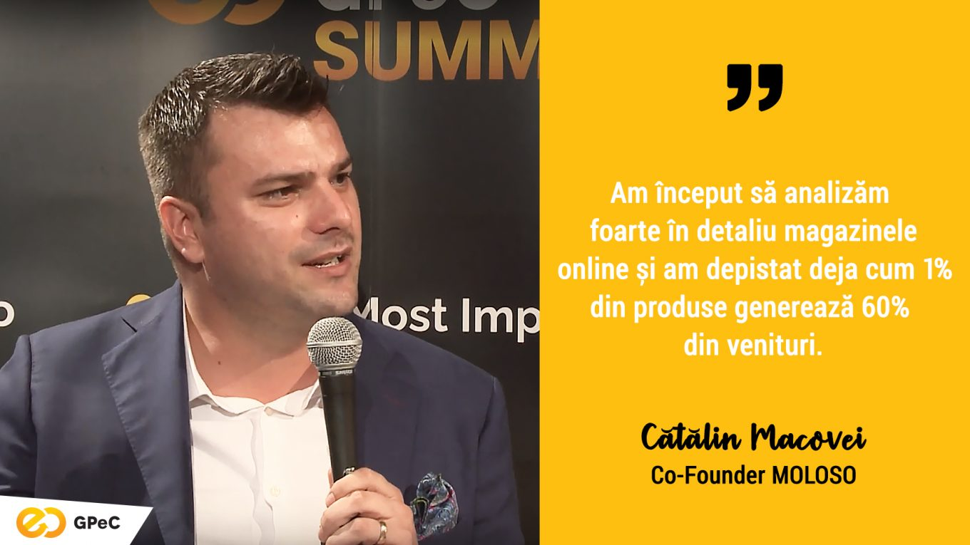 quote header catalin macovei