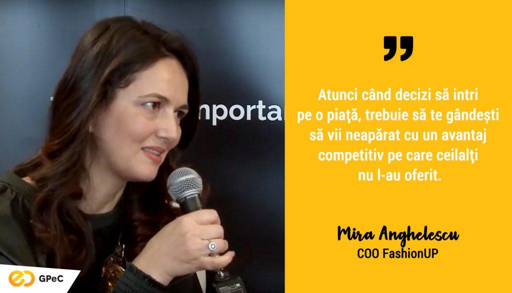 mira anghelescu_quote