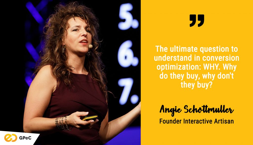 header quote angie schottmuller