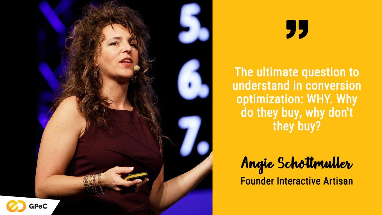 header quote angie schottmuller