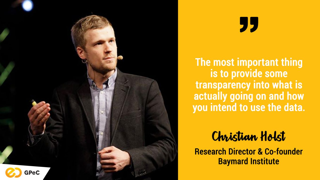 header quote christian holst