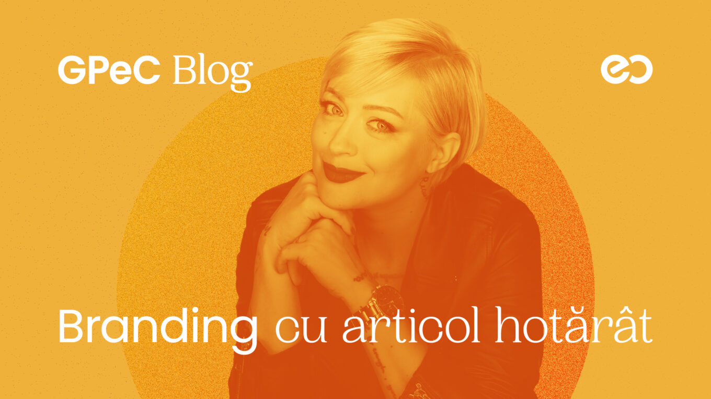gpec_blog_roxan_branding