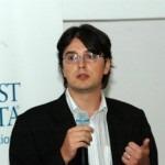 Catalin Emilian GPeC