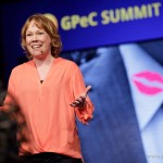 Amy-Harrison-keynote-GPeC-SUMMIT