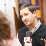 Andrei Radu GPeC E-Commerce