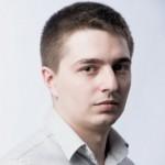 Andrei Avadanei DefCamp