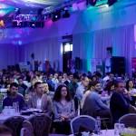 Audienta-GPeC-SUMMIT-peste-800-de-participanti