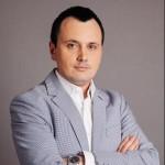 Bogdan Aron 2Performant