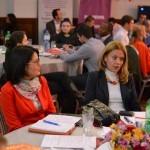 Gala Premiilor E-Commerce GPeC 2012