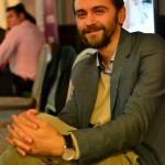 Valentin Radu E-Commerce GPeC