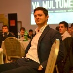 Cosmin Negrescu SEOmonitor GPeC 2012