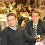 Gala Premiilor E-Commerce 2012