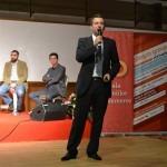 Radu Vilceanu GPeC 2012