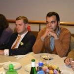 Razvan Acsente e-commerce GPeC