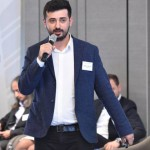 Daniel Craciun Lensa despre auditul GPeC si dublarea ratei de conversie in urma participarii la Competitia Magazinelor Online GPeC