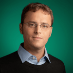 Daniel Waisberg Google UK