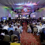 FullHouse-GPeC-SUMMIT