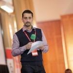 Andrei Radu GPeC E-Commerce Romania