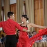 Tango GPeC 2013