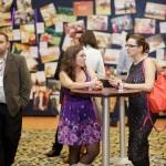 Gala Premiilor eCommerce 2013