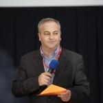Felix Patrascanu FAN Courier