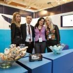 FAN Courier E-Commerce Expo