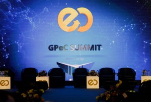 GPeC SUMMIT Evenimentul Anului in E-Commerce si Marketing Online