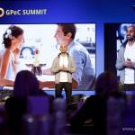 GPeC SUMMIT noiembrie 2017 - festivitate 106