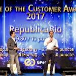 GPeC SUMMIT noiembrie 2017 - festivitate 111