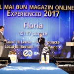 GPeC SUMMIT noiembrie 2017 - festivitate 126