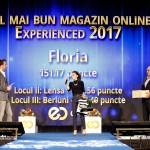 GPeC SUMMIT noiembrie 2017 - festivitate 127