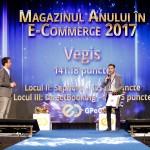 GPeC SUMMIT noiembrie 2017 - festivitate 139