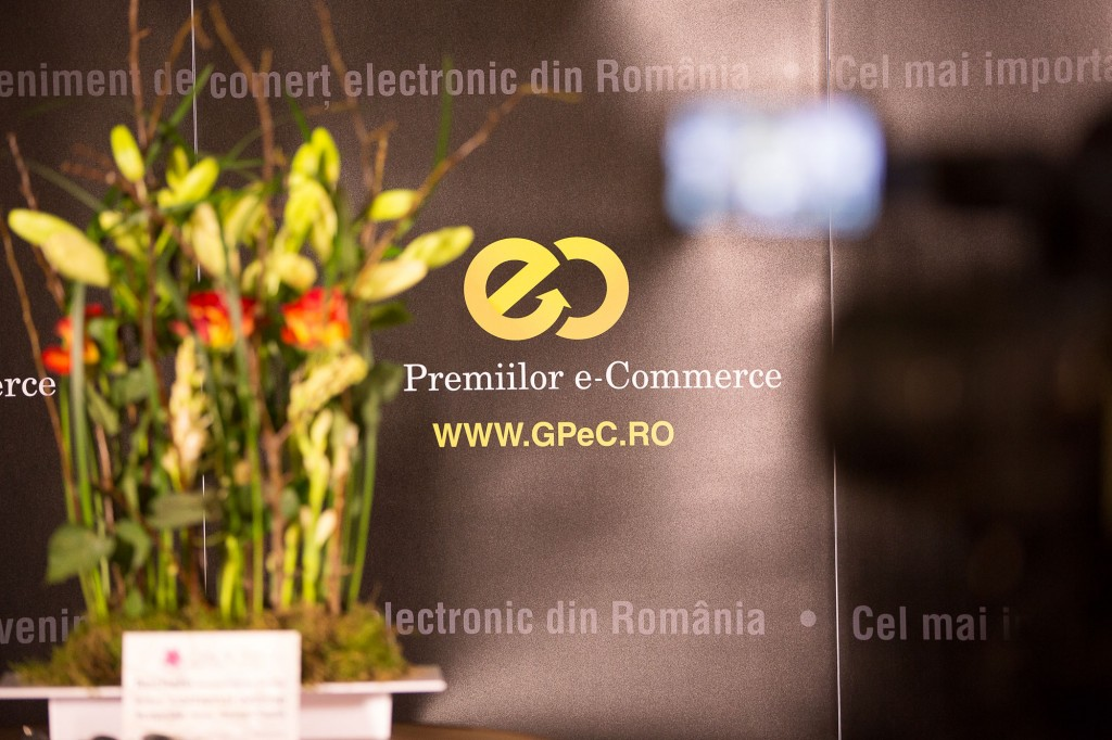 Competitia-GPeC-2015