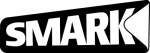 Smark Marketing