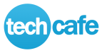 logo_techcafe