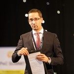 Andrei Radu GPeC - The most important E-Commerce Event in CEE