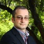 Bogdan Colceriu Frisbo fulfillment