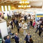 GPeC E-Commerce Expo Mai 2017_11
