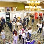 GPeC E-Commerce Expo Mai 2017_12