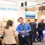 GPeC E-Commerce Expo Mai 2017_3